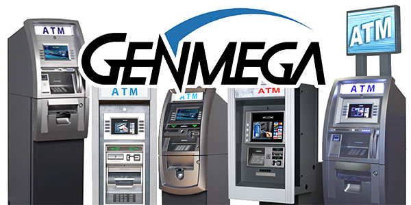 Money Solutions Group,ATM provider,ATM Repair,ATM machines,MSIATM,atm processing,install atm machine your business,atm placement services,atm machine for small business,atm machine for my business,get atm machine for your business,atm for my business,atm businesses,start atm business,owning atm,own atm business,atm processing services,owning an atm machine,atm machine for business,getting into the atm business,owning your own atm machine,atm business profitable,atm processing companies,buy atm machine business,owning your own atm,atm profit,owning an atm machine business,the atm business,buying atm business,cost to start atm business,running an atm business,atm machine business profits,starting your own atm business,cost to buy atm machine,atm processing business,free atm machine for my business,cash machine for business,atm business cost,buying atm,buy an atm machine for my business,buying atm machine,atm service,free atm placement,atm business start up,atm business card,cost of an atm,free money from atm,opening an atm machine,money atm machine,cost of an atm machine,get money from atm,price of an atm,atm processing fees,steps to use atm machine,service atm machine