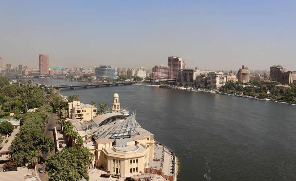 Egypt: CBE Renews Suspension of ATM and Banking Transaction Fees Until June 2021