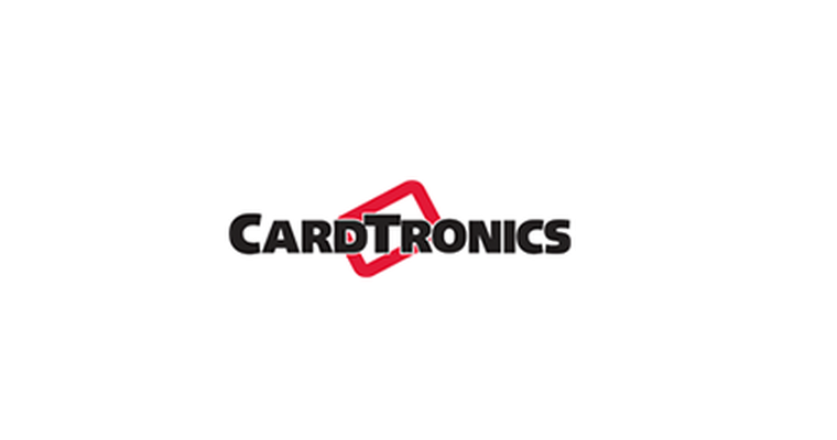 Investment groups seek to acquire Cardtronics | ATM Marketplace