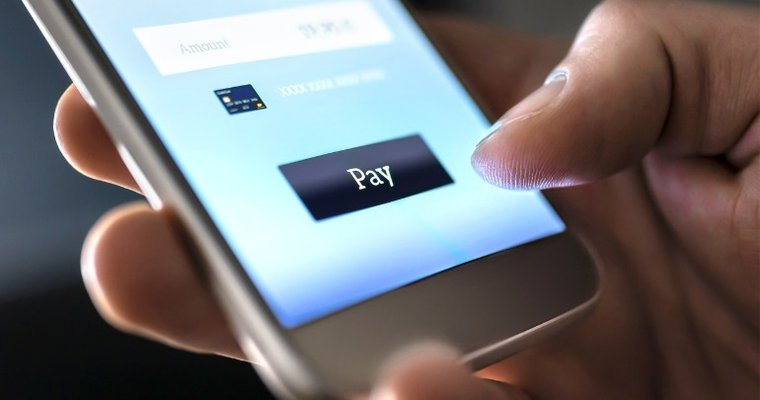 Mobile wallet use booming worldwide, reveals data report | ATM Marketplace